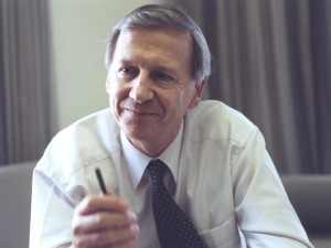 Anthony Giddens individ sociale medier Oh+So+Social